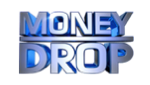 Logo Money Drop