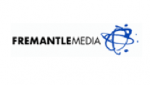 Logo Fremantle Media