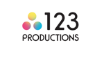 123 Productions